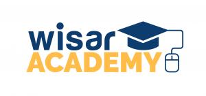 wisar academy -12 - Wisar Pro